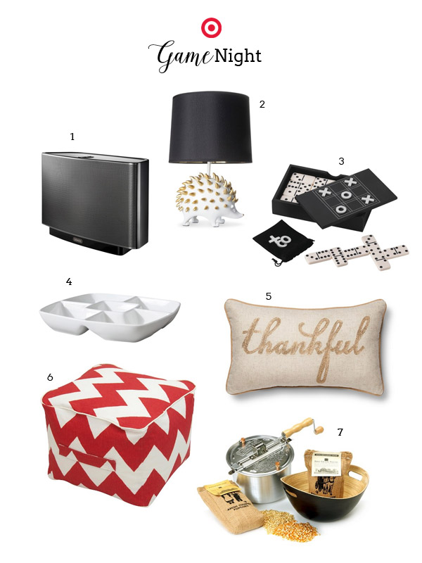 Wedding Registry Target | Target Wedding Registry Fall For These Stylish Entertaining