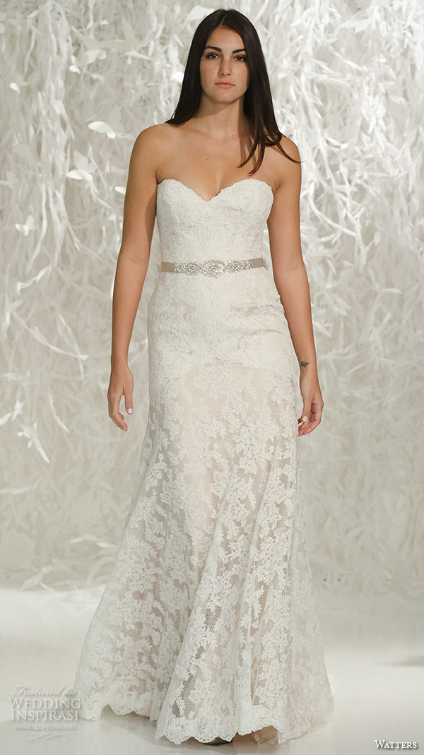 wedding dresses with jeweled belts wedding gown dresses