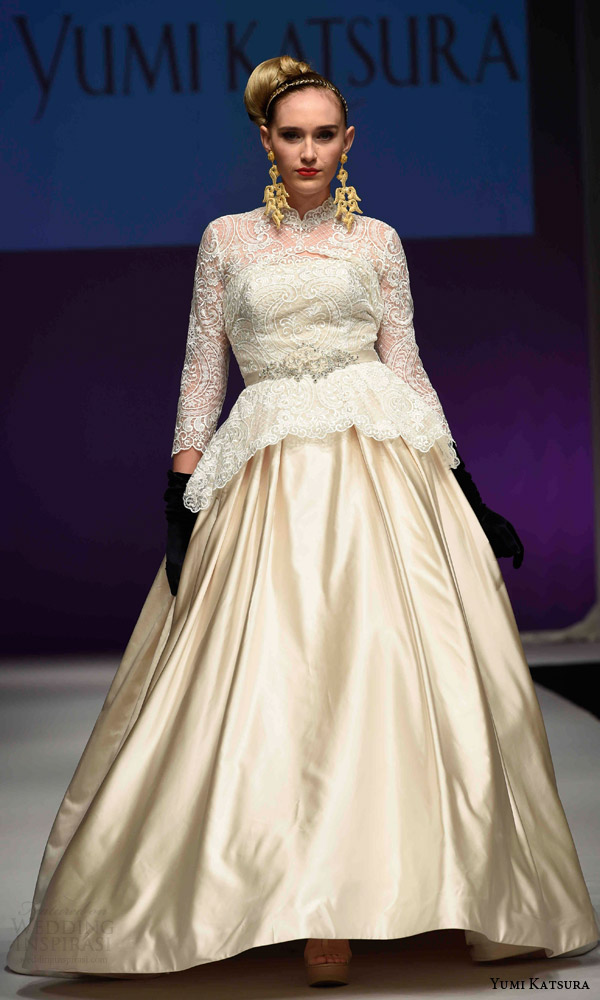 Dresses For 50th Wedding Anniversary Fashion Dresses