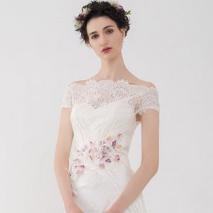 anny lin wedding dresses 2016 romantic bridal collection 400 taiwanese designer