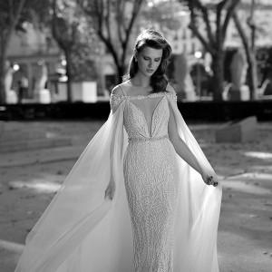 Black And Wedding Dresses 80 Awesome berta fall bridal spagetti