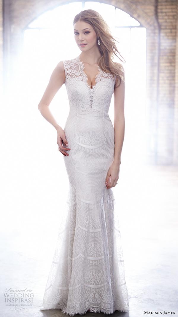 Christos Wedding Dress Prices 84 Luxury madison james fall bridal