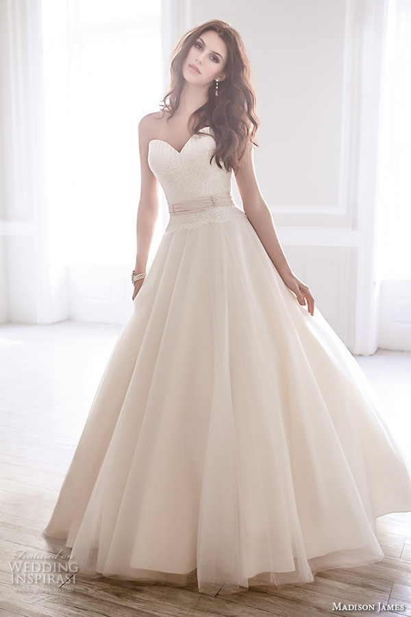 Beautiful Cheap Wedding Dresses Junoir Bridesmaid Dresses