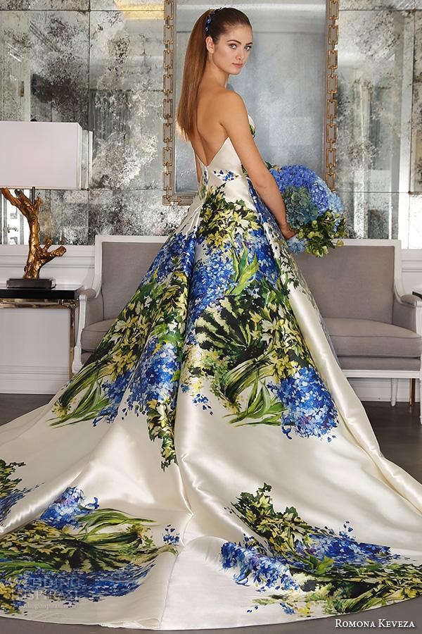 Romona Keveza Wedding Dress 82 Good romona keveza fall luxe