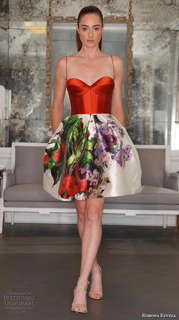 Corset Wedding Dress Patterns 84 Cute romona keveza fall luxe
