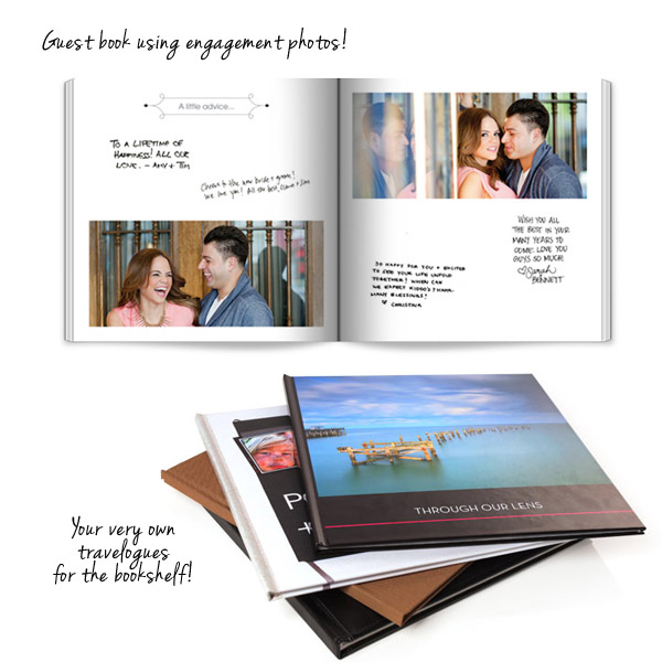 shutterfly photo book sizes recent discounts