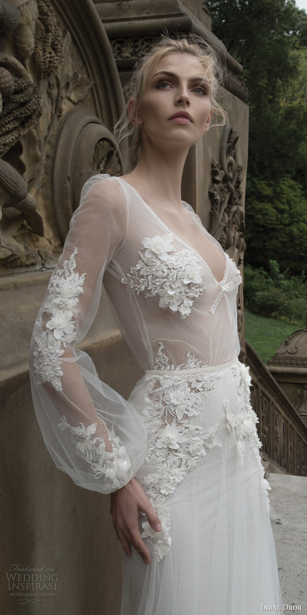 Wedding dresses i love 831 on pinterest pnina tornai for Lace wedding dress overlay