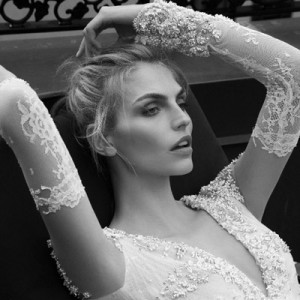 inbal dror bridal 2016 collection wedding gown featured 400
