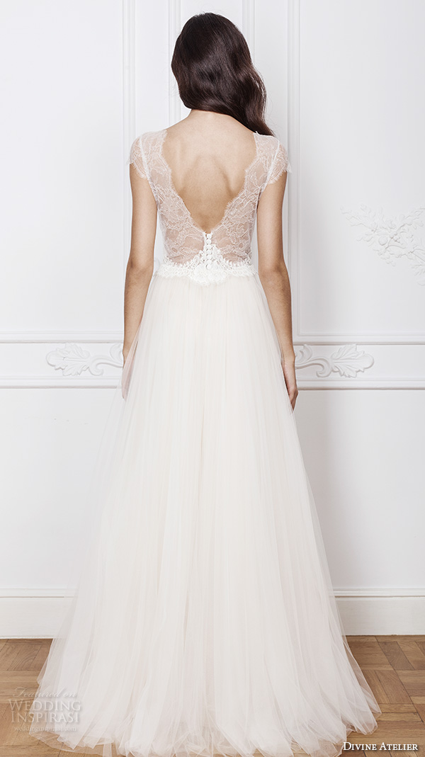 Retail Wedding Dresses 29 Cool divine atelier bridal gowns