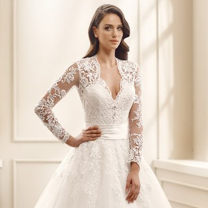 eddy k bridal 2016 bridal collection featured image 600