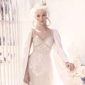 george wu bridal 2016 sancta sedes featured australian designer gown