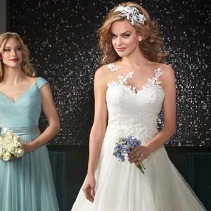 Marys Bridal Wedding Dresses 17 Fancy