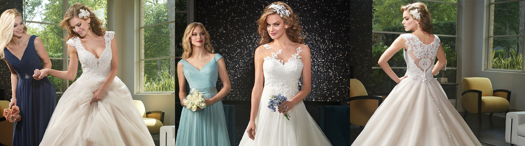 Wedding Dresses By Mary 69 Ideal