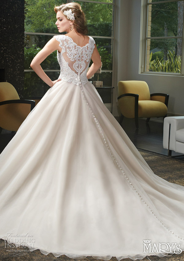Marys Wedding Dresses 30