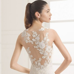 rosa clara two 2016 bridal collection featured homepage 400