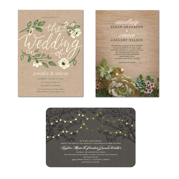 Wedding Diva Invitations: Wedding Paper Divas: Invitations That Are True To The Two