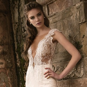 persy 2016 le jardin bridal campaign featured 680