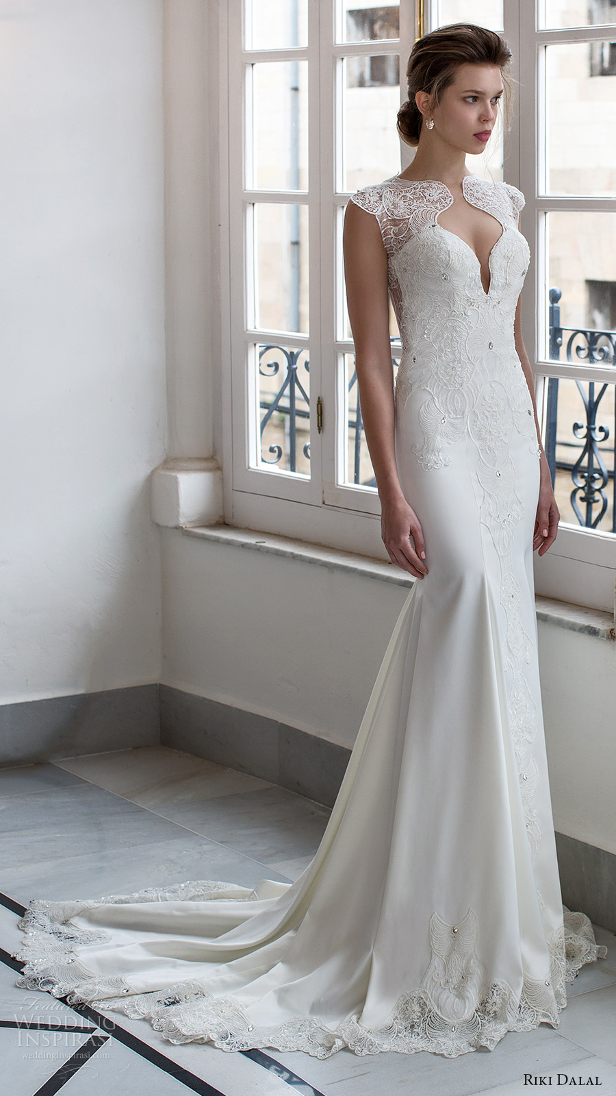 Body Ing Wedding Dresses Thumbmediagroup