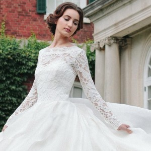 sareh nouri fall 2016 bridal collection featured 680
