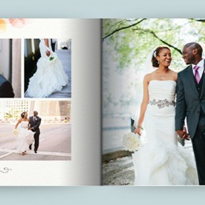 shutterfly wedding invitation inspiration spring summer weddings homepage 400