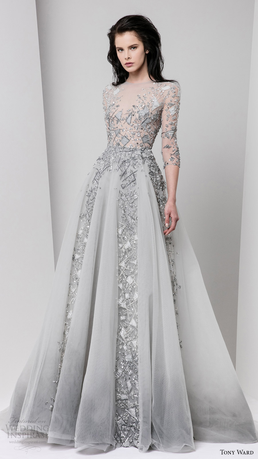 Trubridal Wedding Blog | Ready-to-Wear Dresses Archives - Trubridal ...