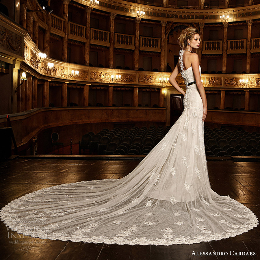 Couture Wedding Dress 93 Best alessandro carrabs couture bridal