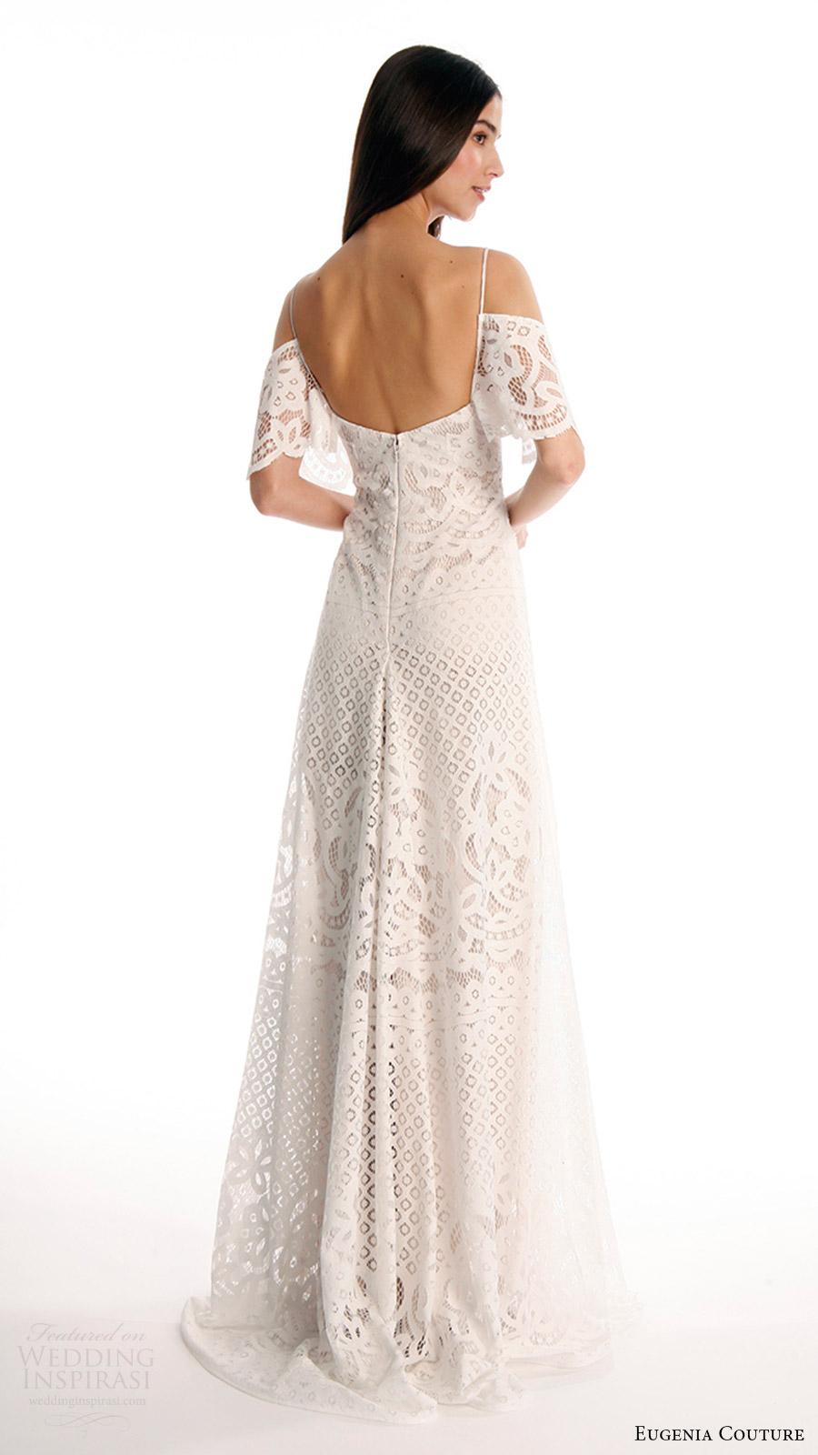 Farrah Wedding Dress 5 Luxury eugenia couture joy bridal
