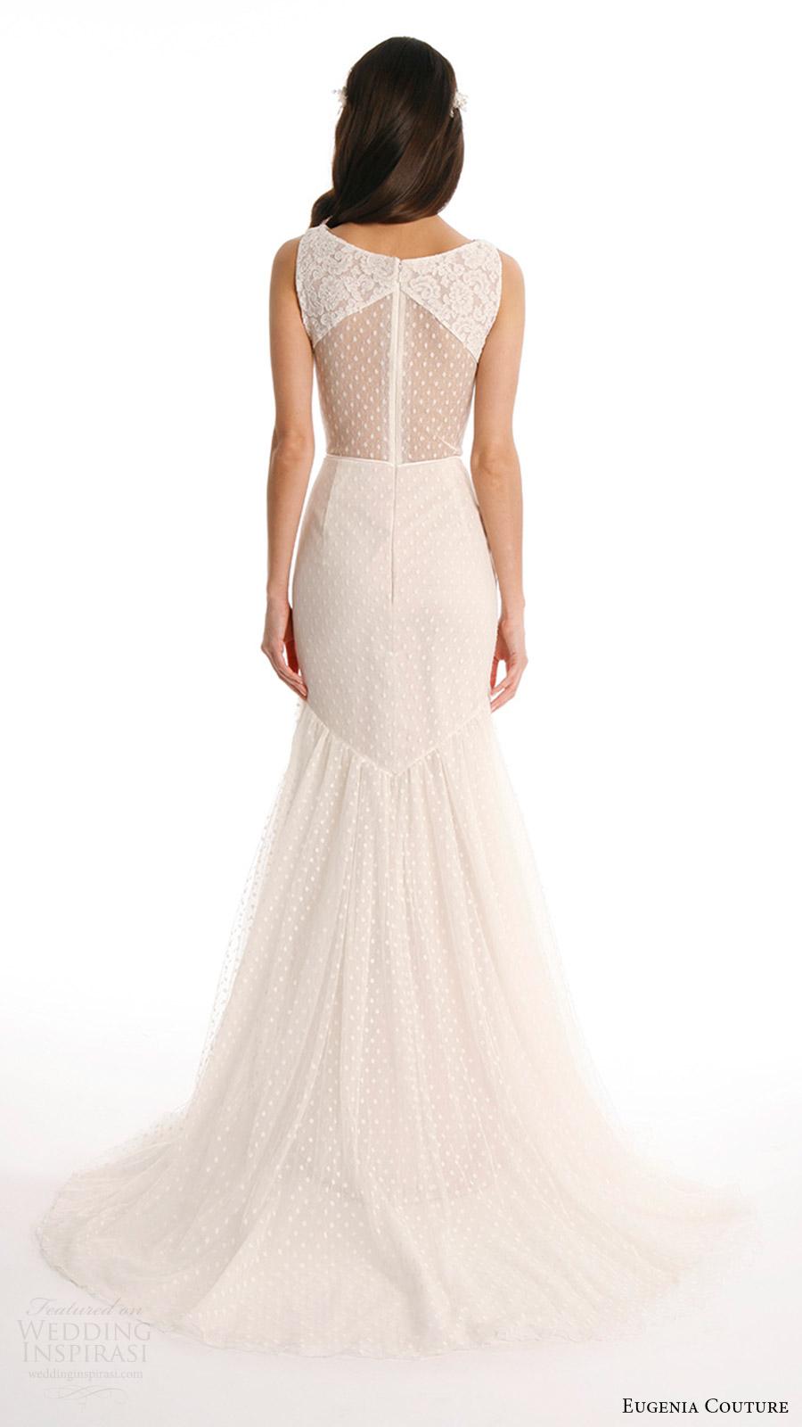 Sherri Hill Wedding Dresses 11 Perfect eugenia couture joy bridal