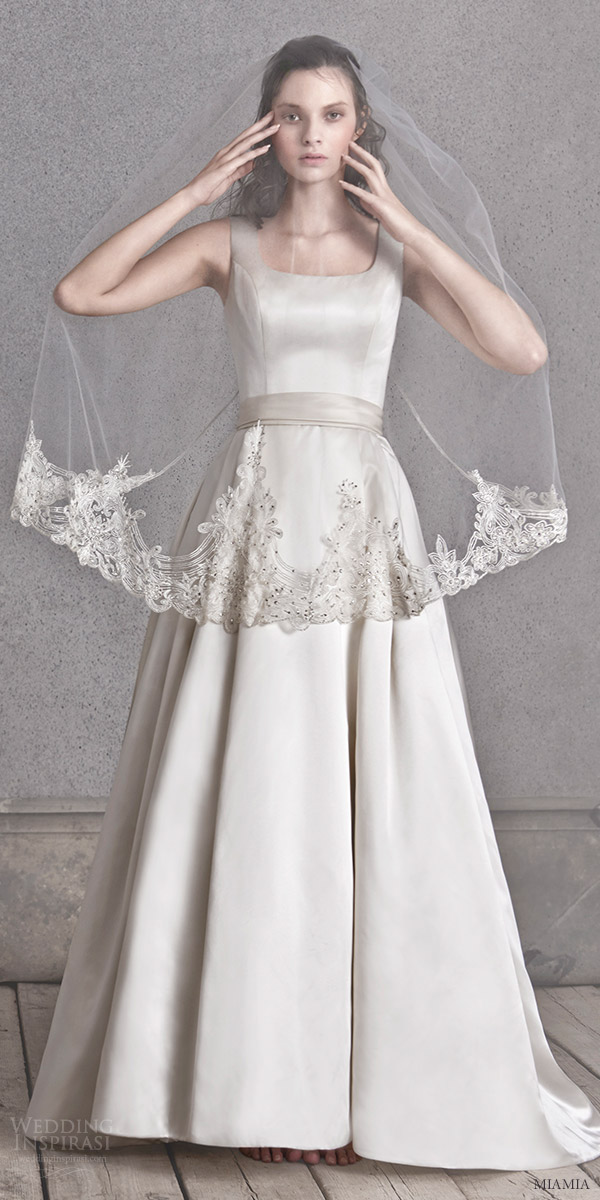 "Miamia 2016 Wedding Dresses — ""debutant"" Collection. Simple Wedding Dresses Under 200 Dollars. Wedding Dresses For Young Bridesmaids. Simple Wedding Dress Tulle. Beach Wedding Dresses Not White. Wedding Dress Rustic Lace. Short Quirky Wedding Dresses. Simple Wedding Dresses Nyc. Summer Party Dresses Wedding Uk"