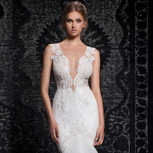persy bridal fall winter 2016 2017 bohemian gypsy collection