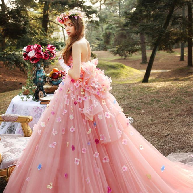 Tiglily Spring 2016 Wedding Dresses Collection Of Pandora