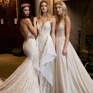 berta fall winter 2016 bridal collection 680