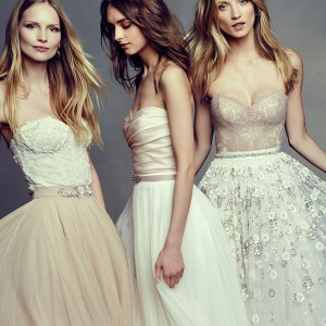 bhldn bridal 2016 bohemian beauty lookbook 680