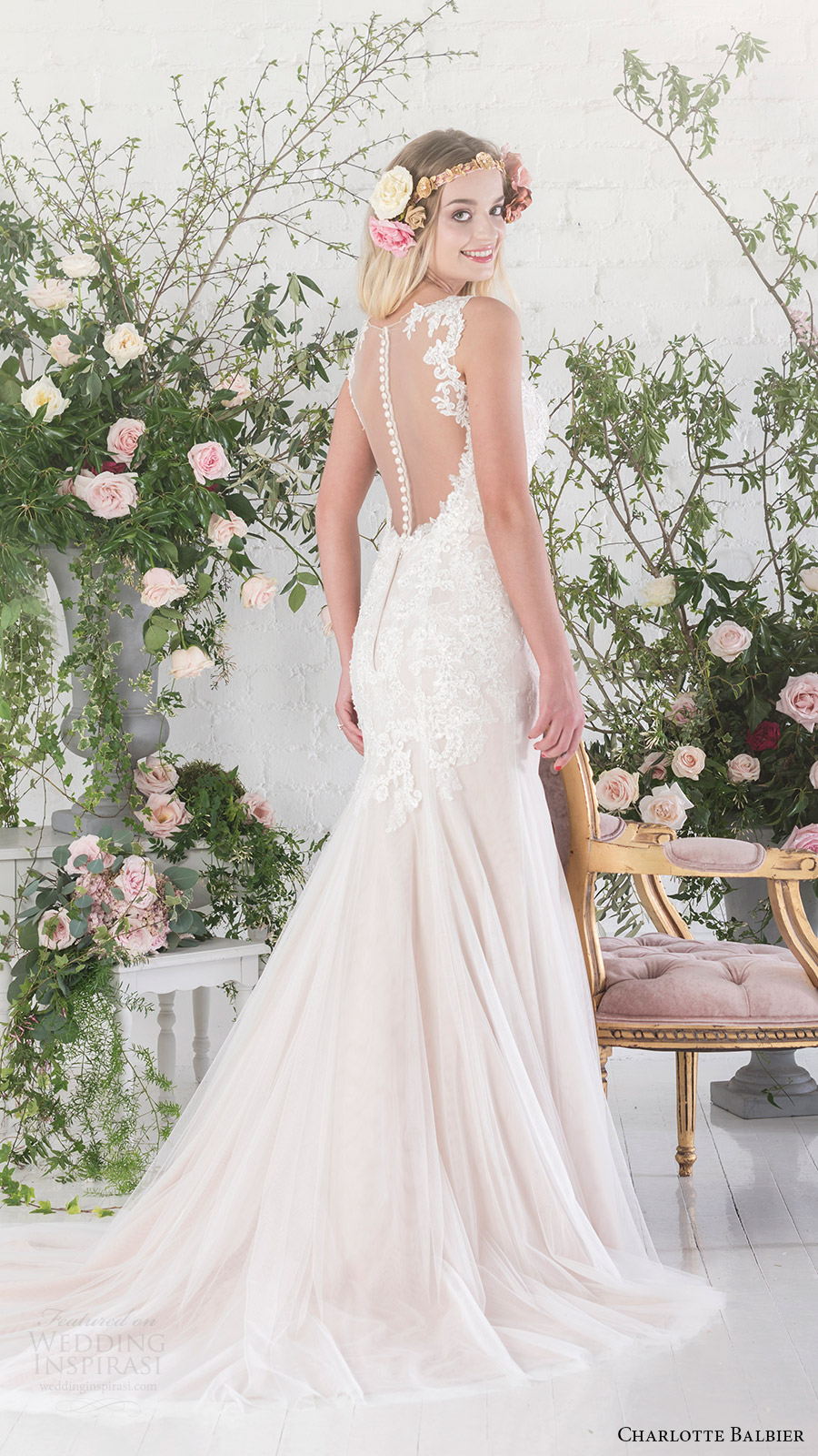 Wedding dresses in charlotte wedding dresses asian for Wedding dresses charlotte nc