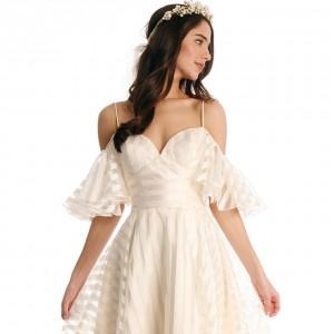 eugenia couture joy barbara kavchok spring 2017 bridal collection