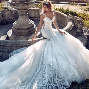 galia lahav spring 2017 le secret royal bridal collection 680