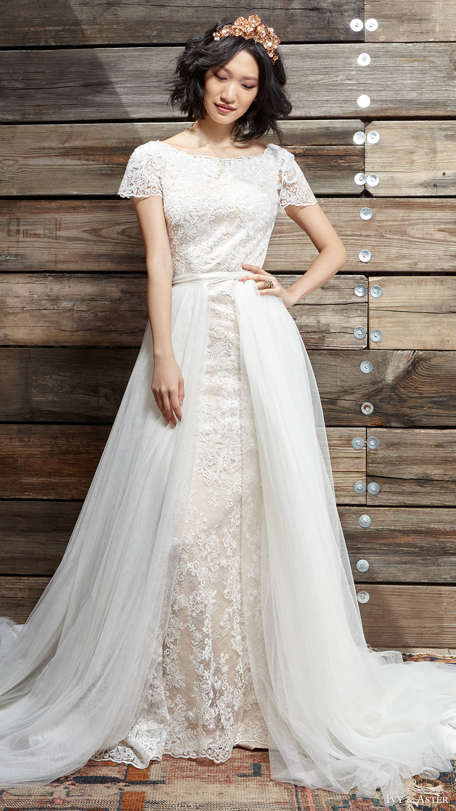 Cheap Wedding Dresses Wholesale