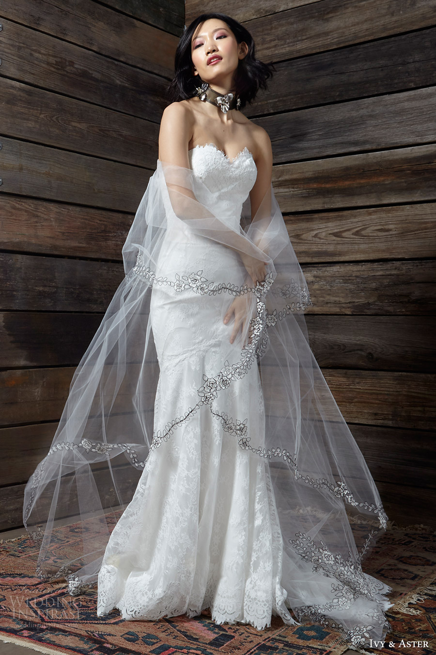 Forever Young Bridal Dresses