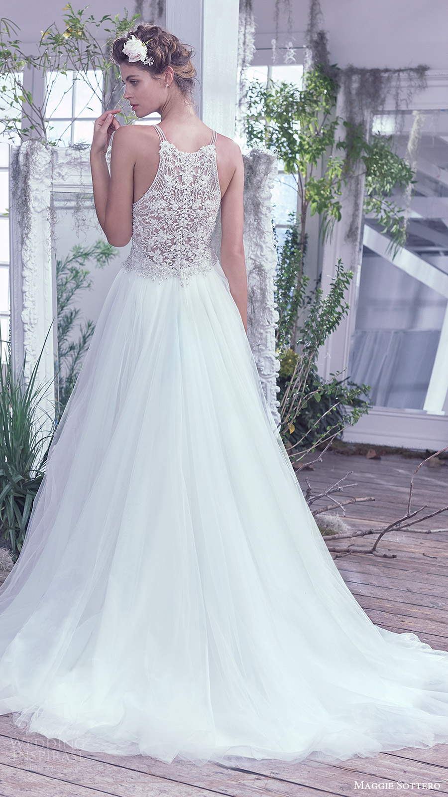 Prices for maggie sottero wedding dresses bridesmaid dresses for Maggie sottero mckenzie wedding dress