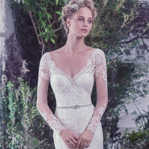 maggie sottero fall 2016 lisette bridal collection 680