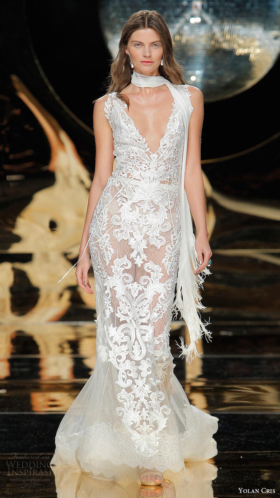 Bhldn Wedding Dress
