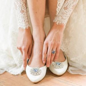 bella belle wedding shoes 2016 eternal lookbook rachel may photography