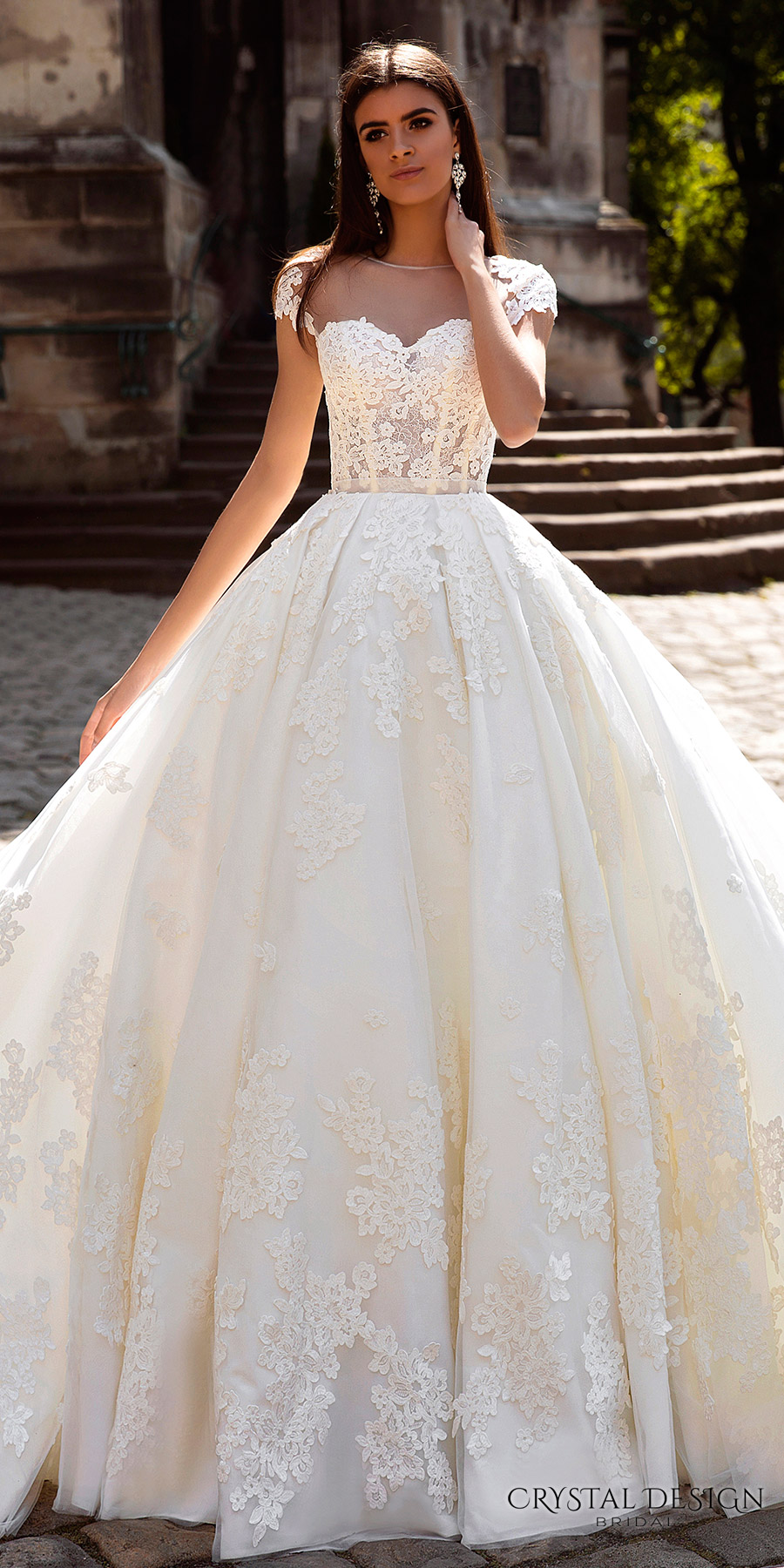 wedding dresses ball gown trubridal wedding design 2016 wedding 9294
