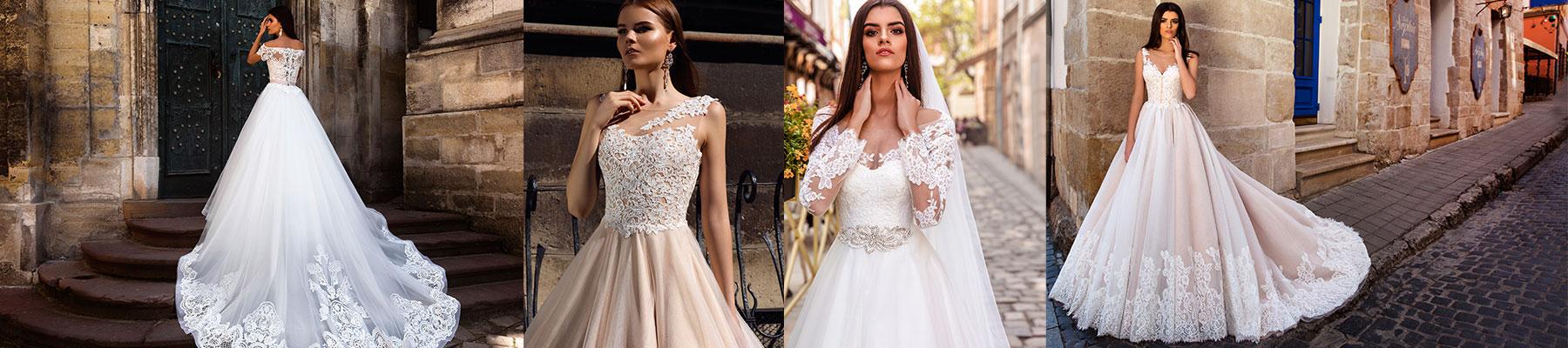 Used Camo Wedding Dresses 90 Amazing