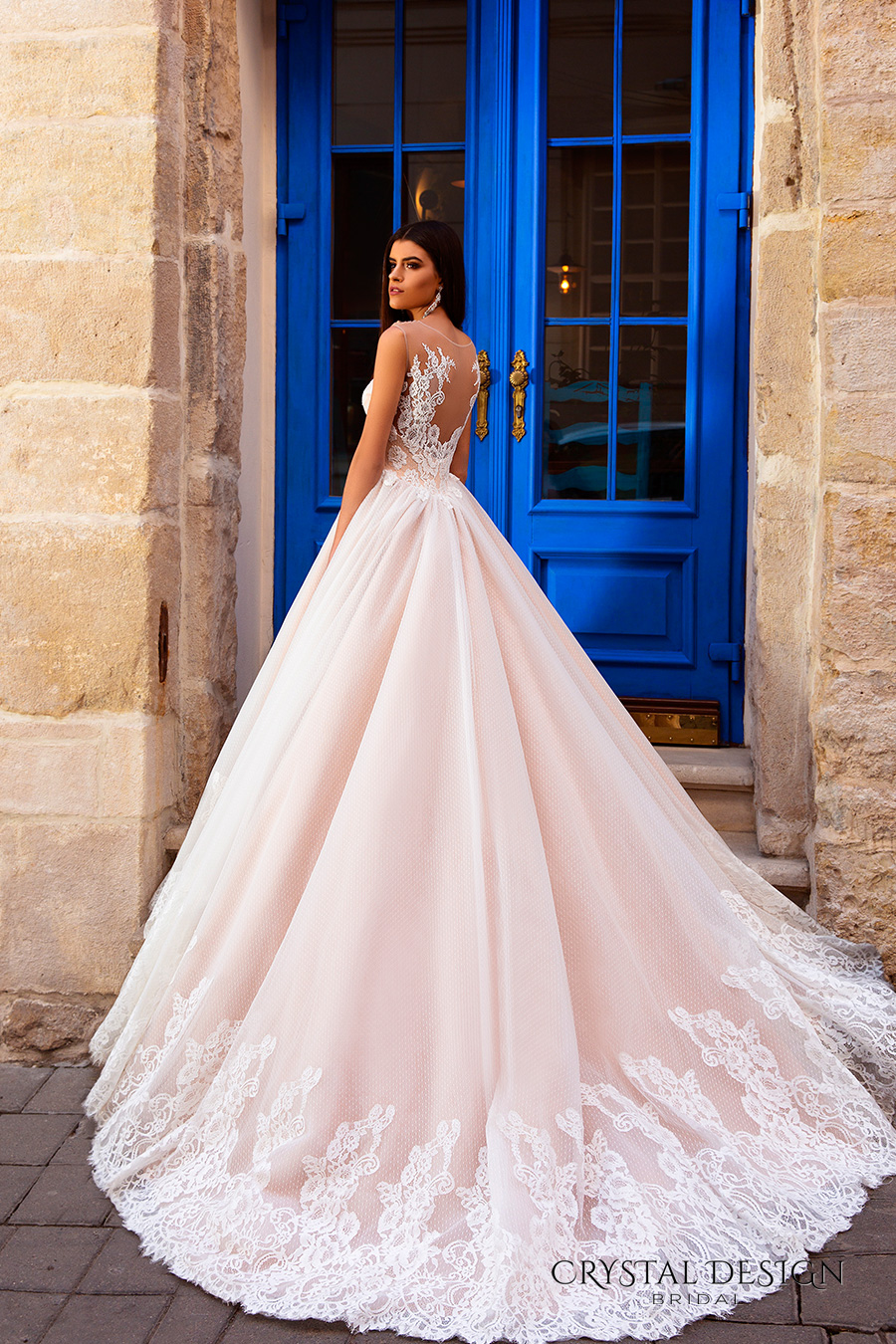 design wedding dress trubridal wedding design 2016 wedding 3484