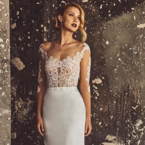 elbeth gillis 2017 luxury bridal collection 680
