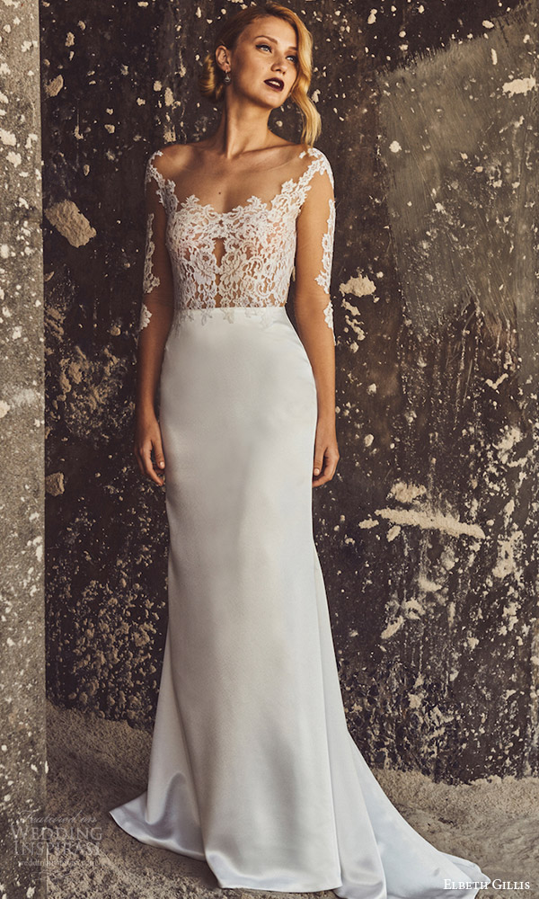 Luxury Bridesmaid Dresses