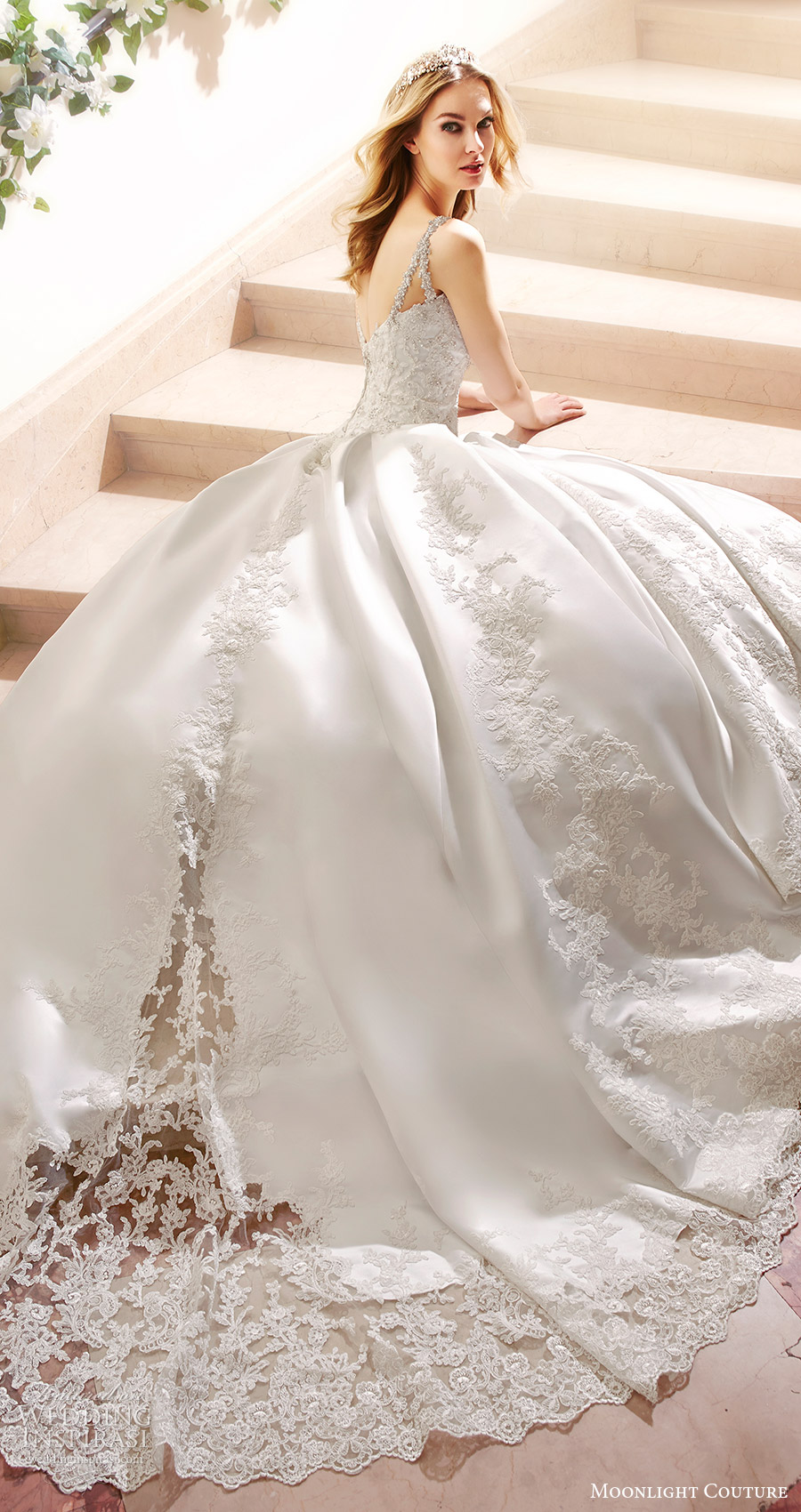 Coutre Wedding Gowns 002 - Coutre Wedding Gowns