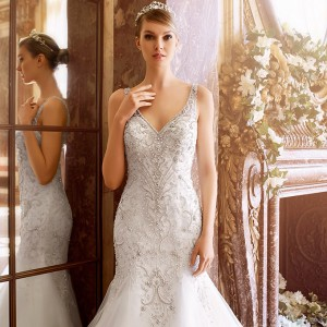 moonlight couture fall 2016 bridal collection