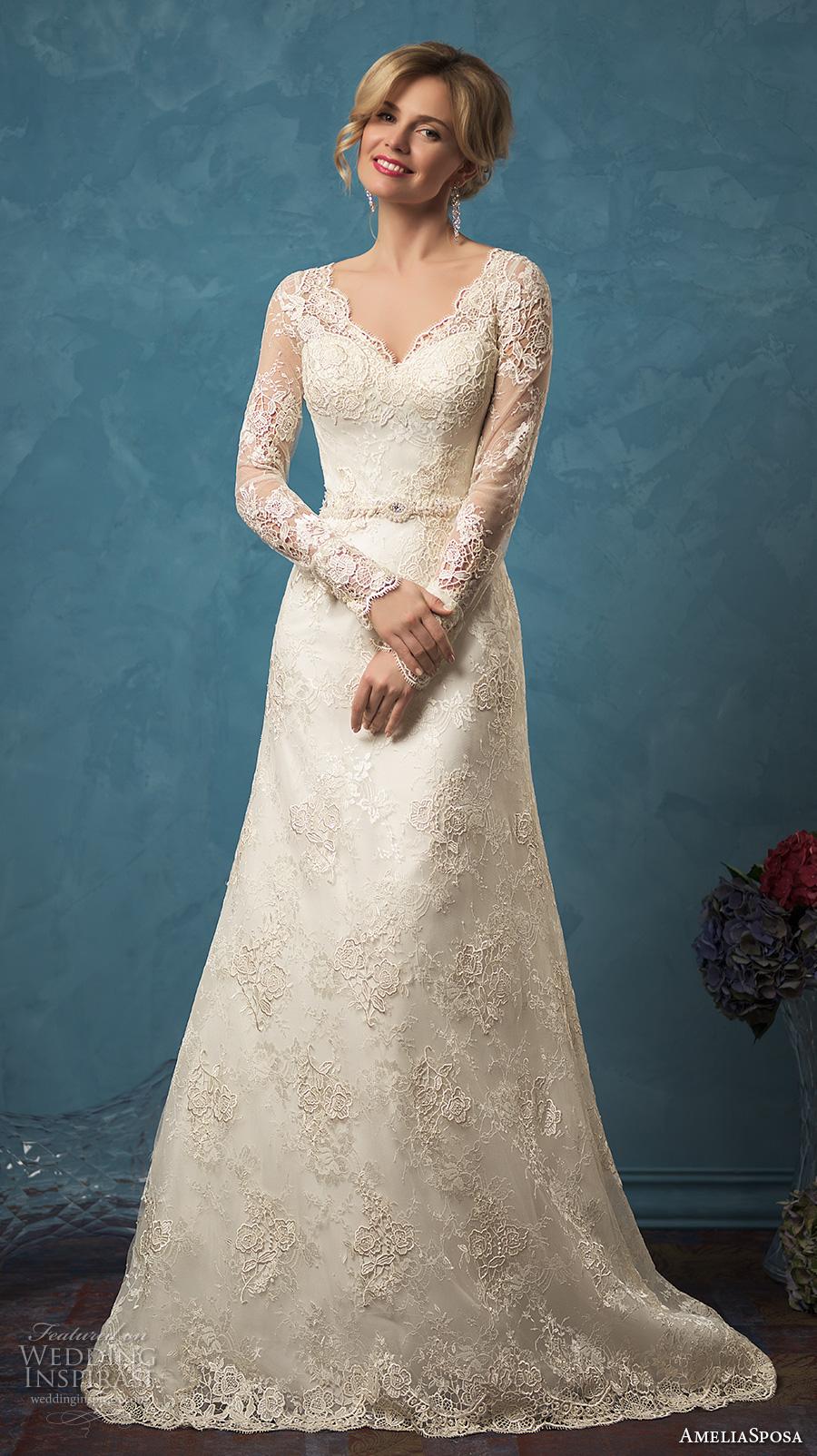 Fine Harley Davidson Wedding Dresses Ensign - All Wedding Dresses ...